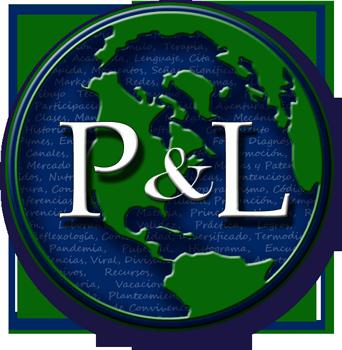 Mundo PyL Abogados y Asociados