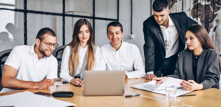 ¿Cuáles son las tendencias en empleo o profesiones en Ecuador?