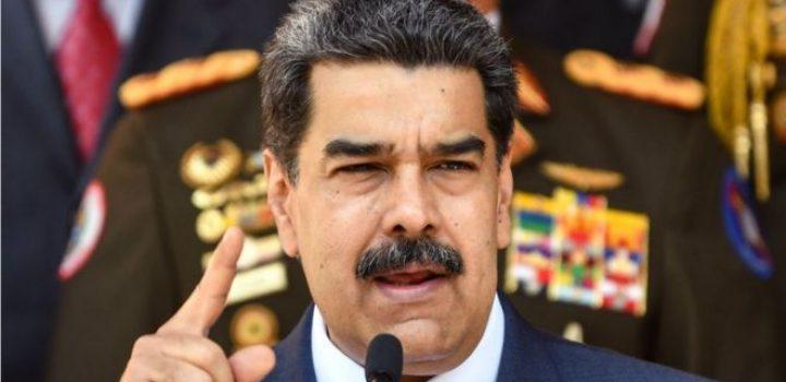 Crisis en Venezuela: por qué el gobierno de Maduro indultó ahora a decenas de diputados opositores
