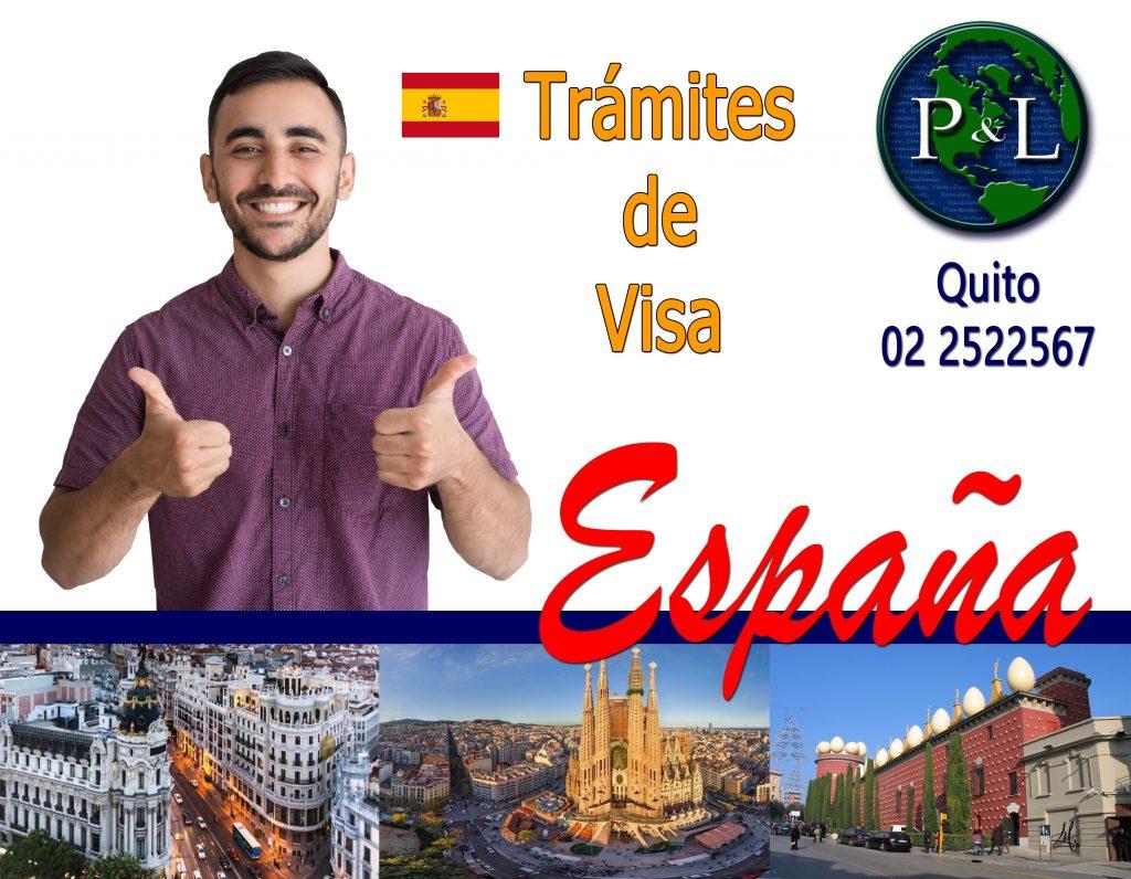 Atendido por Ab. Oscar Padron +593998562637