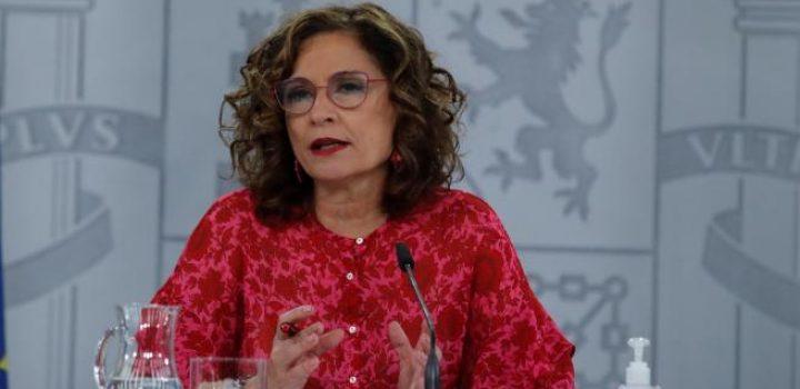 """El Gobierno prevé indultar a los líderes del procés """"la próxima semana"""", antes de la reunión entre Sánchez y Aragonès"""