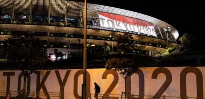 Sexto caso positivo por covid-19 en la delegación checa en Tokio