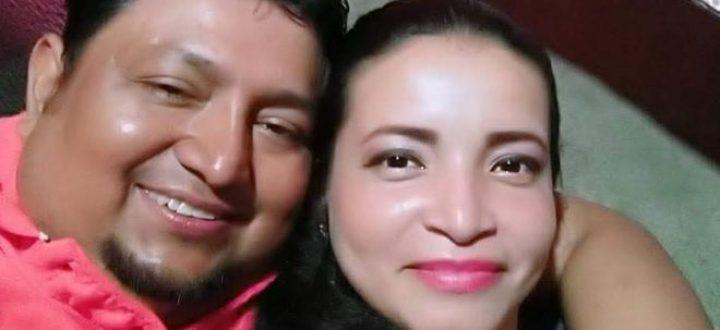 Felizx Merchan Ecuador