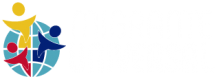 Migrante Universal logo